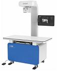 Veterinary x-ray